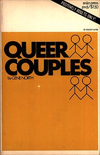 Queer Couples