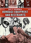 Do It Yourself - Bondage Equipment and Restraints N.1