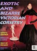 fc2- Exotic and Bizarre Victorian Corsetry