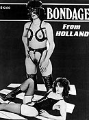 FC6- Bondage From Holland