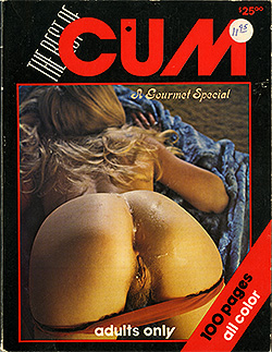 The Best Of Cum N1