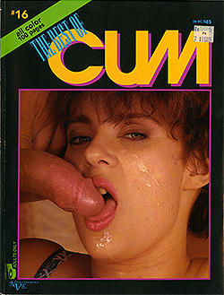 The Best Of Cum N16