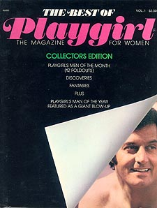 the best of playgirl v1