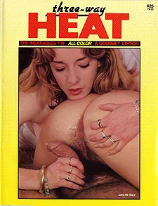 Three-Way Heat