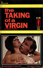The Taking of a Virgin
