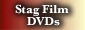 stag film dvds from the Rotenberg Collection